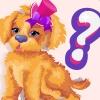 Wiz Dog Quiz
