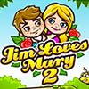 Jim Loves Mary 2