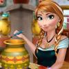 Anna Pottery