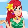Ariel's Spring Fashion