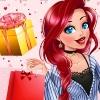 Ariel Shopping Haul