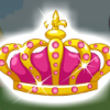 Baby Hazel Royal Princess
