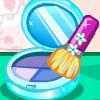 Baby Fairy Salon
