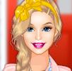 Barbie Autumn Fling