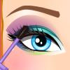 Barbie Summer Make-up Trends