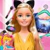 Barbies Instagram Life