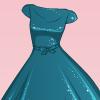BFF Studio Bridesmaids