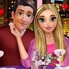 Lovers Date Night