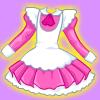 Cardcaptor Sakura Look