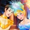 Cinderella Love On The Run