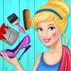 Cinderella Shoes Boutique