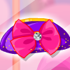 Cinderella Glamorous Makeup