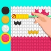 Cutezee Crafts Academy: Knitting
