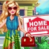 Ellie Real Estate Agent