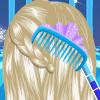 Elsa Lovely Braids