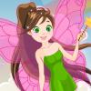 Fairytale Crisis