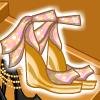 Fashion Boutique Disney Princess
