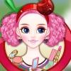 Fruity Girls