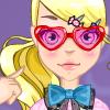 Kawaii Glasses