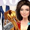 Kendall Jenner Fashion And Fun