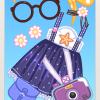 Little Princess Fashion Salon