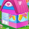 Lovely House Decor