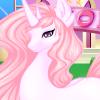 Pony School Prep
