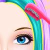 Princess Hair Styler