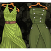 Princess Style Guide: Military