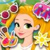 Rapunzel Sweet Summer Party