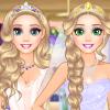 Rapunzel's Dream Wedding