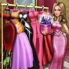 Sery Prom Dolly Dress