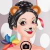 Snow White Snapchat Diva