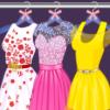 Spring Disney Princesses