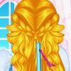Tiara Princess