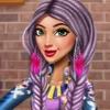Tris Gangsta Doll