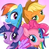 Which My Little Pony Are You